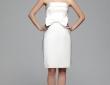 stewart-parvin-2013-wedding-dress-collection-b2119-penny-lane