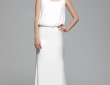 stewart-parvin-2013-wedding-dress-collection-b2122-rescue-me