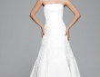 stewart-parvin-2013-wedding-dress-collection-b2123-cherish