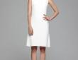 stewart-parvin-2013-wedding-dress-collection-b2125-little-by-little