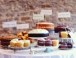 sweet-table-ideas-albertpalmerphotography2