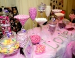 sweet-table-ideas-blincpicsphotography