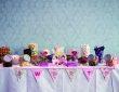 sweet-table-ideas-eleanorjaneweddings