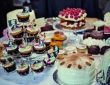 sweet-table-ideas-mariannetaylorphotography