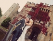 lollypopphoto.com-tdb319-Edit