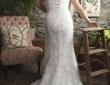callista-2013-dress-collection-4191b