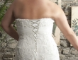 callista-2013-dress-collection-4191bc