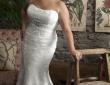 callista-2013-dress-collection-4191f