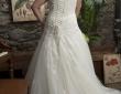 callista-2013-dress-collection-4194b