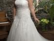 callista-2013-dress-collection-4194f