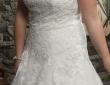 callista-2013-dress-collection-4194fc