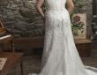 callista-2013-dress-collection-4195b