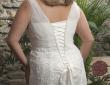 callista-2013-dress-collection-4195bc