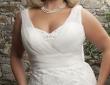 callista-2013-dress-collection-4195fc