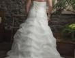 callista-2013-dress-collection-4198b