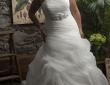 callista-2013-dress-collection-4198f