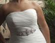 callista-2013-dress-collection-4198fc