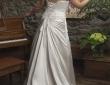 callista-2013-dress-collection-4204b