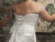 callista-2013-dress-collection-4204bc