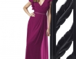 dessy-autumn-2012-collection-2874