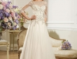 ronald-joyce-2013-wedding-dress-collection-67005