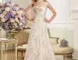 ronald-joyce-2013-wedding-dress-collection-67006