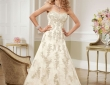 ronald-joyce-2013-wedding-dress-collection-67010