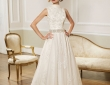 ronald-joyce-2013-wedding-dress-collection-67011