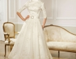 ronald-joyce-2013-wedding-dress-collection-67012