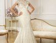 ronald-joyce-2013-wedding-dress-collection-67013