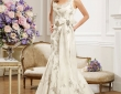 ronald-joyce-2013-wedding-dress-collection-67016