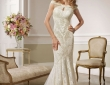 ronald-joyce-2013-wedding-dress-collection-67017