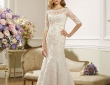 ronald-joyce-2013-wedding-dress-collection-67019