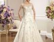 ronald-joyce-2013-wedding-dress-collection-67020