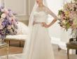 ronald-joyce-2013-wedding-dress-collection-67021