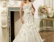 ronald-joyce-2013-wedding-dress-collection-67024