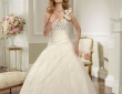 ronald-joyce-2013-wedding-dress-collection-67025
