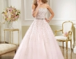 ronald-joyce-2013-wedding-dress-collection-67026