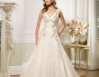 ronald-joyce-2013-wedding-dress-collection-67027