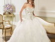 ronald-joyce-2013-wedding-dress-collection-67028