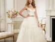 ronald-joyce-2013-wedding-dress-collection-67029