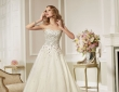 ronald-joyce-2013-wedding-dress-collection-67030