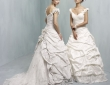 ian-stuart-supernova-dress-collection-2013-andulacia