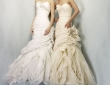 ian-stuart-supernova-dress-collection-2013-atlantis-ivory-honey