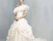 ian-stuart-supernova-dress-collection-2013-belle