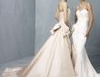 ian-stuart-supernova-dress-collection-2013-bombshell-blush-ivory