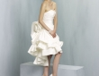 ian-stuart-supernova-dress-collection-2013-firefly