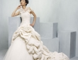 ian-stuart-supernova-dress-collection-2013-monsoon-dark-ivory