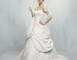 ian-stuart-supernova-dress-collection-2013-montrose-ivory