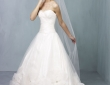 ian-stuart-supernova-dress-collection-2013-oasis-ivory
